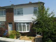 2 bed property to rent in 2 bedroom End Terrace...