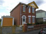 4 bedroom home to rent in 4 bedroom Detached House...