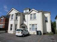 3 bed Maisonette in 3 bedroom Maisonette in...