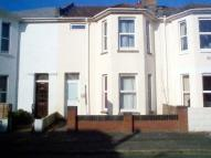 4 bedroom home to rent in 4 bedroom Semi Detached...