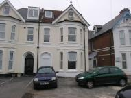 10 bed house to rent in 10 bedroom Detached...