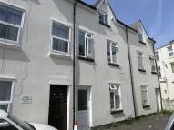 5 bed property to rent in 5 bedroom Terraced House...