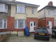 property in 4 bedroom Semi Detached...