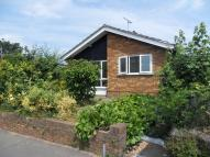 2 bedroom Bungalow to rent in Victoria Avenue-Southend...