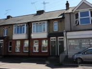 Flat to rent in Fairfax Drive-Westcliff...