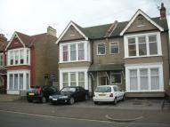 Flat to rent in Nander Court-Southend