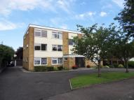 2 bed Flat in Theobolds Court-Leigh on...