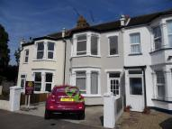 2 bed house to rent in Elizabeth Road-Southend...