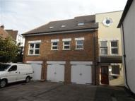 Flat to rent in Pembury Court  - ...