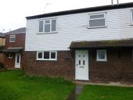 3 bed house in Rockall - Eastwood