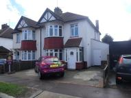 4 bed semi detached property in Olive Avenue - Leigh on...