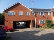 Flat in Hart Road, Thundersley