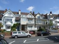 property in Grand Parade-Leigh on Sea