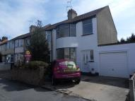 3 bedroom home to rent in CENTRAL AVENUE-SOUTHEND
