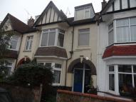 1 bed Flat in RONALD PARK AVE -...