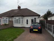 3 bedroom Bungalow in Thornford Gardens -...