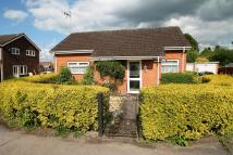 2 bed Terraced house for sale in Ashfield, Chineham...
