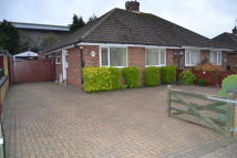 Semi-Detached Bungalow for sale in BERG ESTATE Basingstoke...