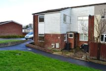 End of Terrace house for sale in POPLEY Basingstoke, RG24