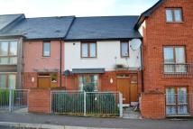 3 bedroom Terraced home for sale in OAKRIDGE VILLAGE...