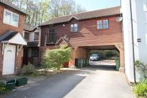 property for sale in THE BEECHES
