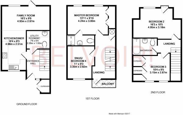 15PumphouseWay floor plan.JPG