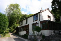 3 bedroom Detached home in Brynheulog, Abertafol...