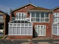 125 Plas Edwards semi detached house for sale
