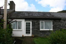 Cottage for sale in 22 Llanegryn Street...