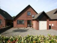 3 bedroom Detached home for sale in 2 Cae Rhianfa...