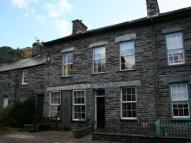 3 bed Terraced home for sale in 7A Tan Y Bryn Street...