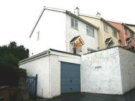 End of Terrace house in Bro Dyfi 1 Copperhill...
