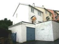 End of Terrace house in Bro Dyfi 1 Copperhill...