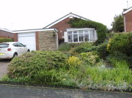 3 bed Detached Bungalow in Tenbury Way, Rothwell...