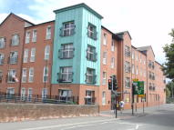 2 bedroom Apartment in Edwin Court Kettering...