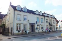 Apartment for sale in Nailsworth