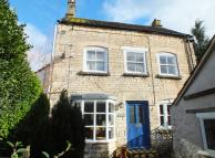 2 bed Cottage in Nailsworth