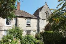 2 bed Cottage for sale in Wotton-under-Edge