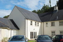 1 bed Apartment for sale in Woodchester