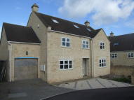 6 bed new property for sale in Martin Gibbons Builders...