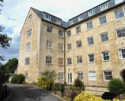 3 bedroom Apartment for sale in Inchbrook