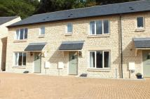 3 bedroom new property for sale in Newmarket, Nailsworth