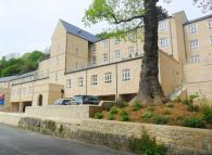 new Apartment for sale in Nailsworth
