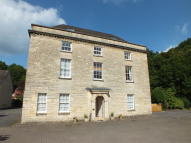 1 bedroom Apartment for sale in Chalford