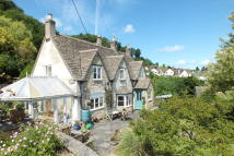 3 bedroom Cottage in Nailsworth