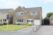 5 bed Detached home in Minchinhampton