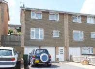 Town House for sale in Acacia Drive, Dursley