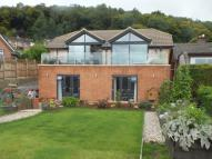 5 bedroom Detached property for sale in Dursley