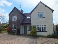 Minchinhampton Detached property for sale