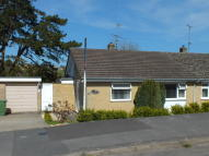2 bed Semi-Detached Bungalow for sale in Nailsworth